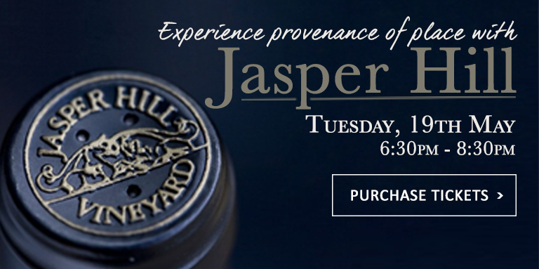 jasper-hill-purchase-tickets-large