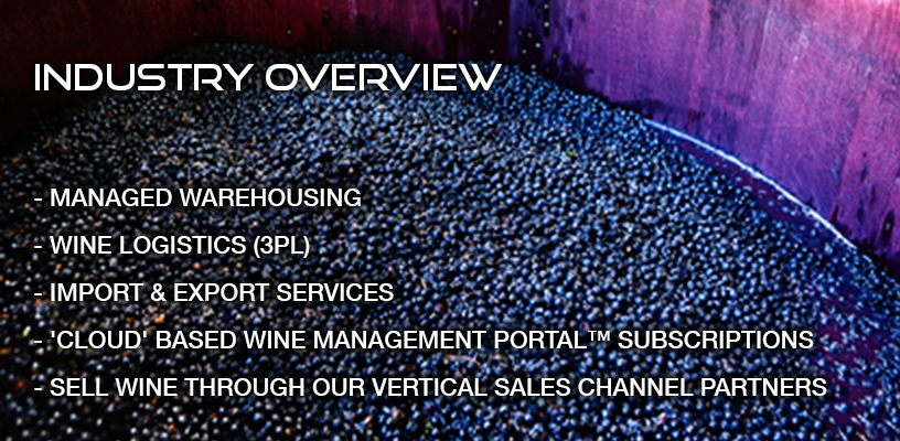 WineTradeOverview3
