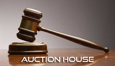 WineTrade-auctionhouse