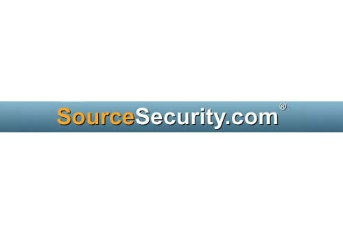 Source Security